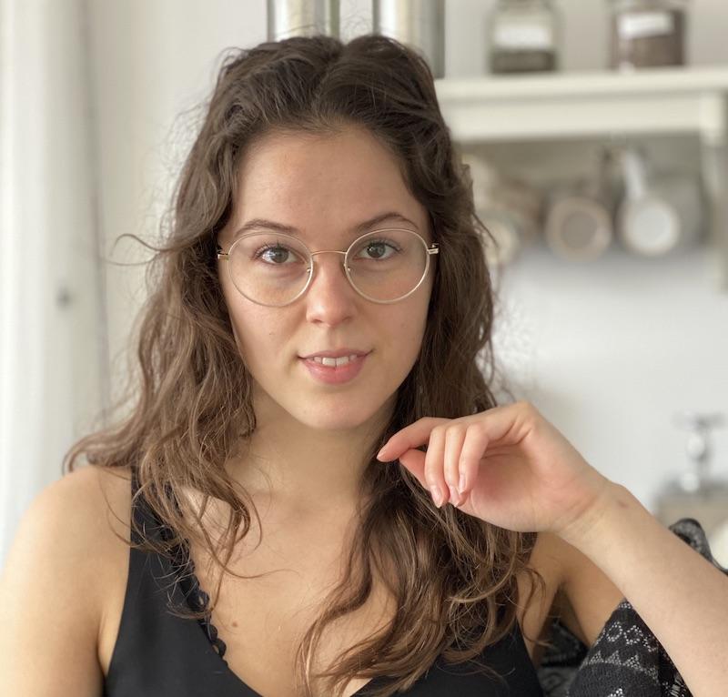 Julie Brousseau